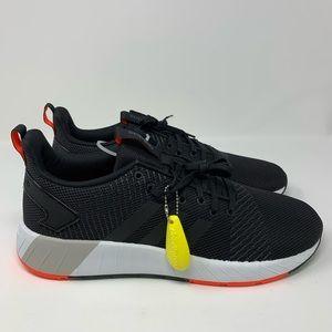 🔥 Adidas Questar BYD - Size 12